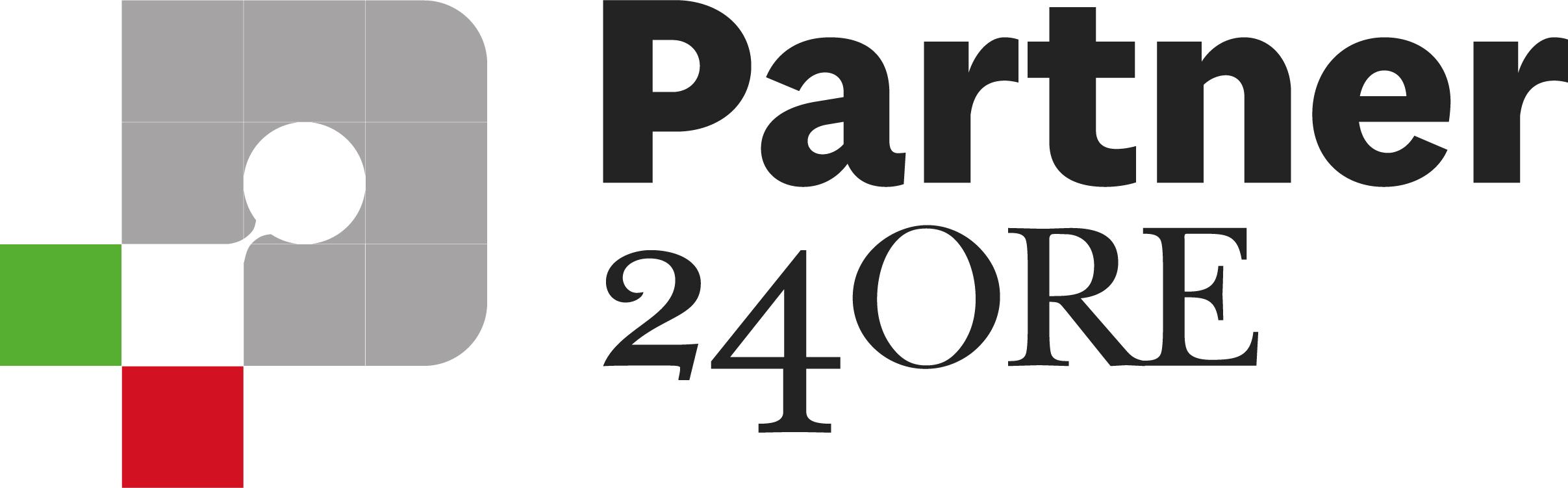 Partner 24 ore